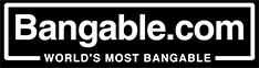 Bangable.com