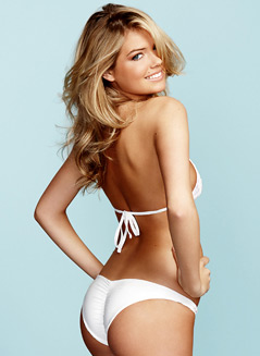 Kate Upton - Bangable Girl
