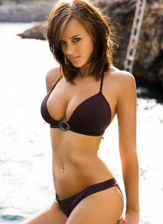 Rosie Jones - Bangable Girl